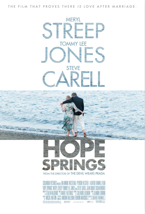 -Hope-Springs-Promotional-Artwork-2012-meryl-streep-31570609-502-742