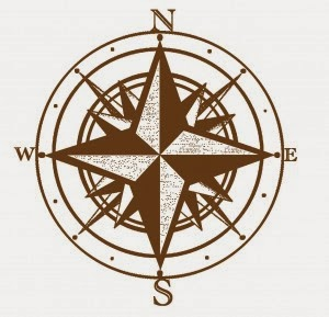 Antique-Compass-1103474_55801016-300x289