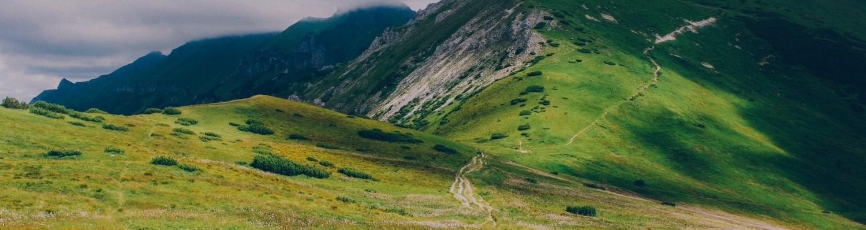 cropped-green-mountain-1.jpg