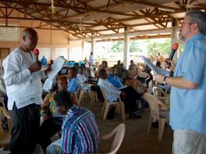 Steve Q&A West Africa (1)