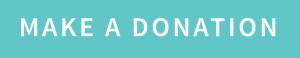 Make a Donation Light Ocean