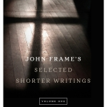 Frame Selected Works Cover
