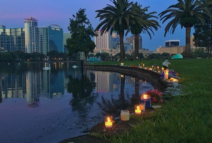 Orlando Photo